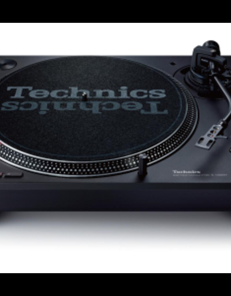 Technics SL-1200 MK7 Professional Direct Drive DJ Turntable