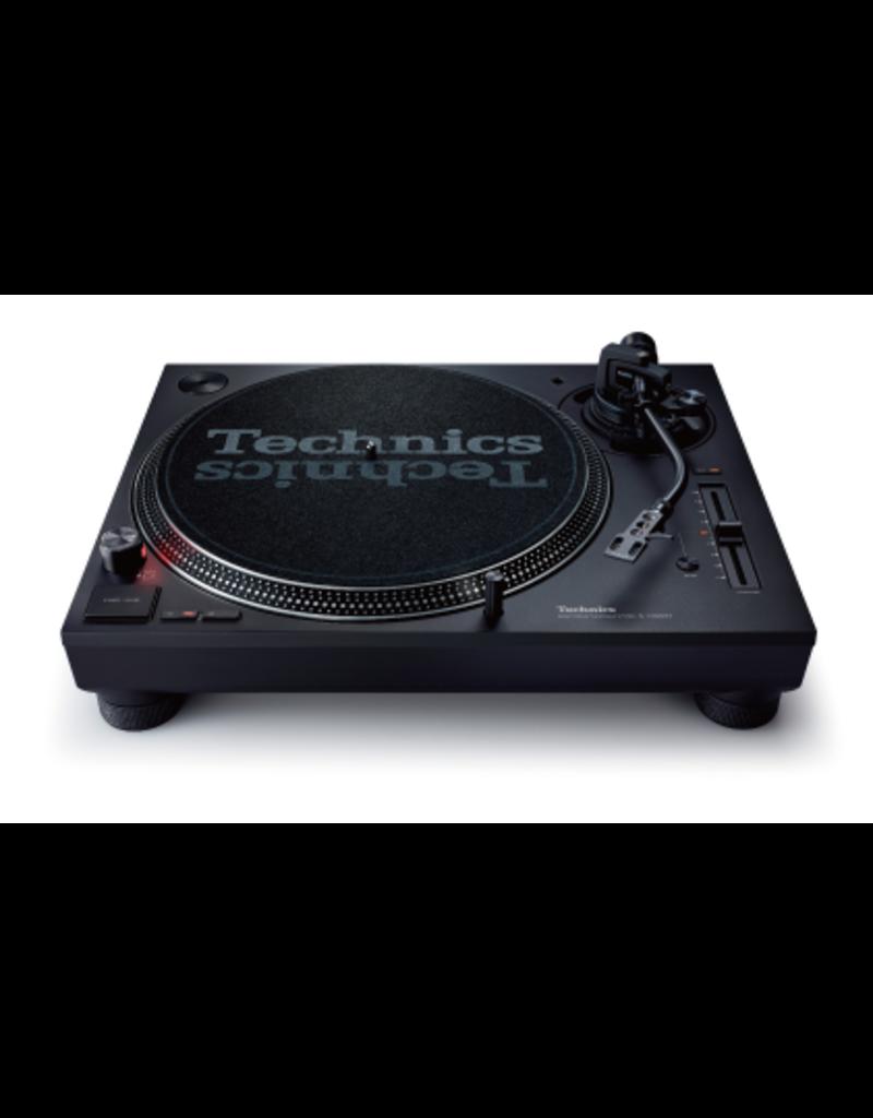 Technics SL-1200 MK7 Professional Turntable