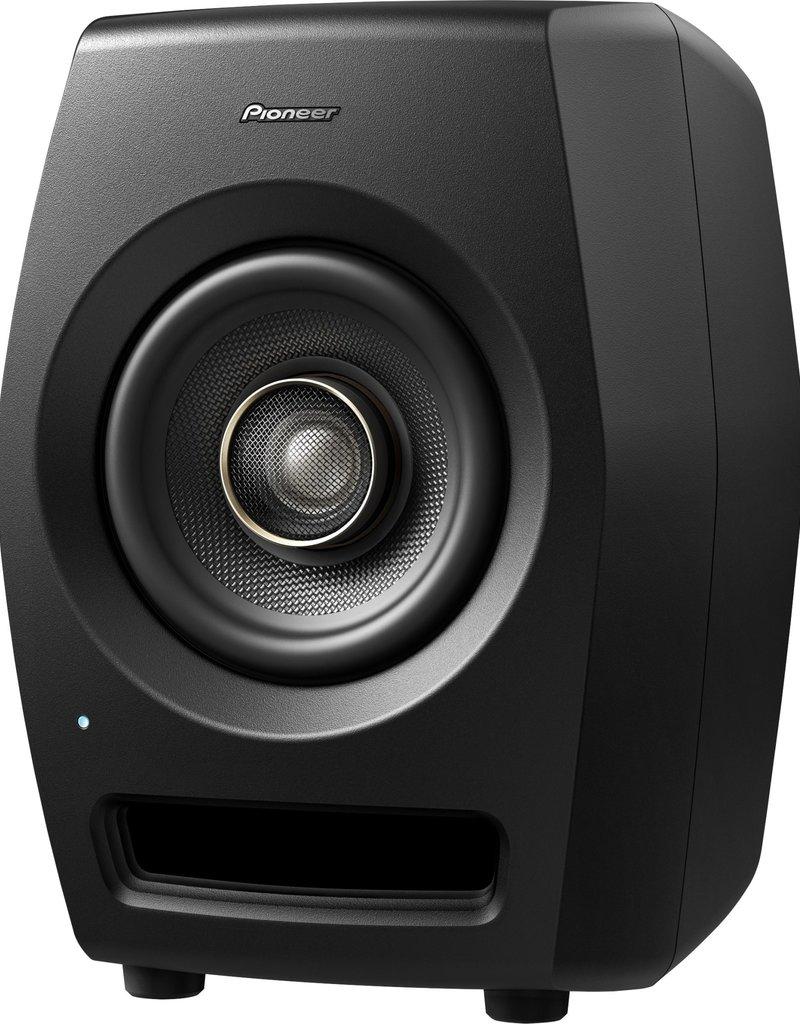"RM-05 5"" Studio Monitor (Single) with HD Coaxial Drivers - Pioneer DJ"