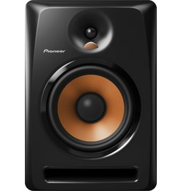 "BULIT8 8"" Active Reference Monitor (Single) - Pioneer DJ"
