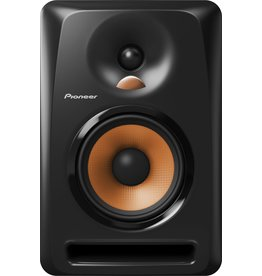 "***Limited Stock Shipping Early Sept*** BULIT5 5"" Active Reference Monitor (Single) - Pioneer DJ"