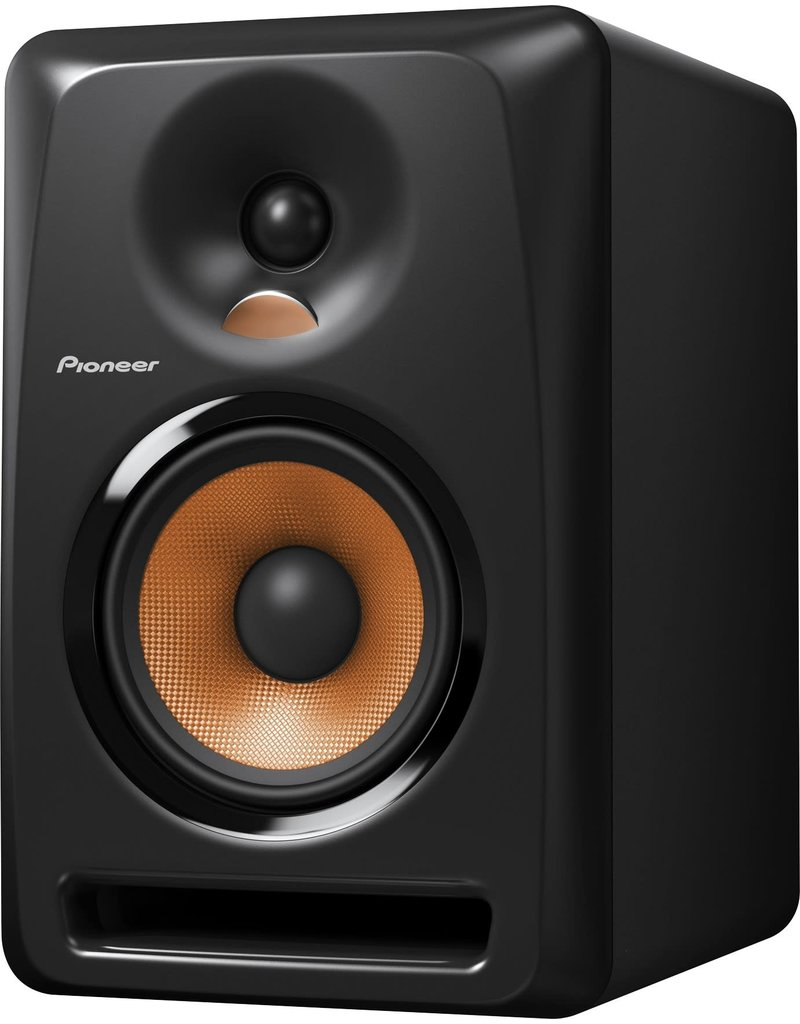 "BULIT5 5"" Active Reference Monitor (Single) - Pioneer DJ"