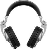 ***Pre Order*** HDJ-X10-S Silver Flagship Professional Over-Ear DJ Headphones - Pioneer DJ