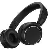***Limited Stock Shipping Late July*** HDJ-S7-K Black Professional on-ear DJ headphones - Pioneer DJ
