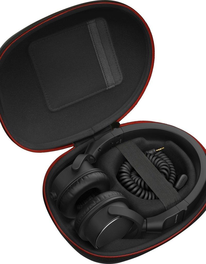 ***Pre Order*** HDJ-S7-K Black Professional on-ear DJ headphones - Pioneer DJ