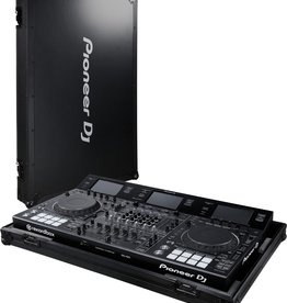 DJC-FLTRZX Flight Case for the DDJ-RZX - Pioneer DJ