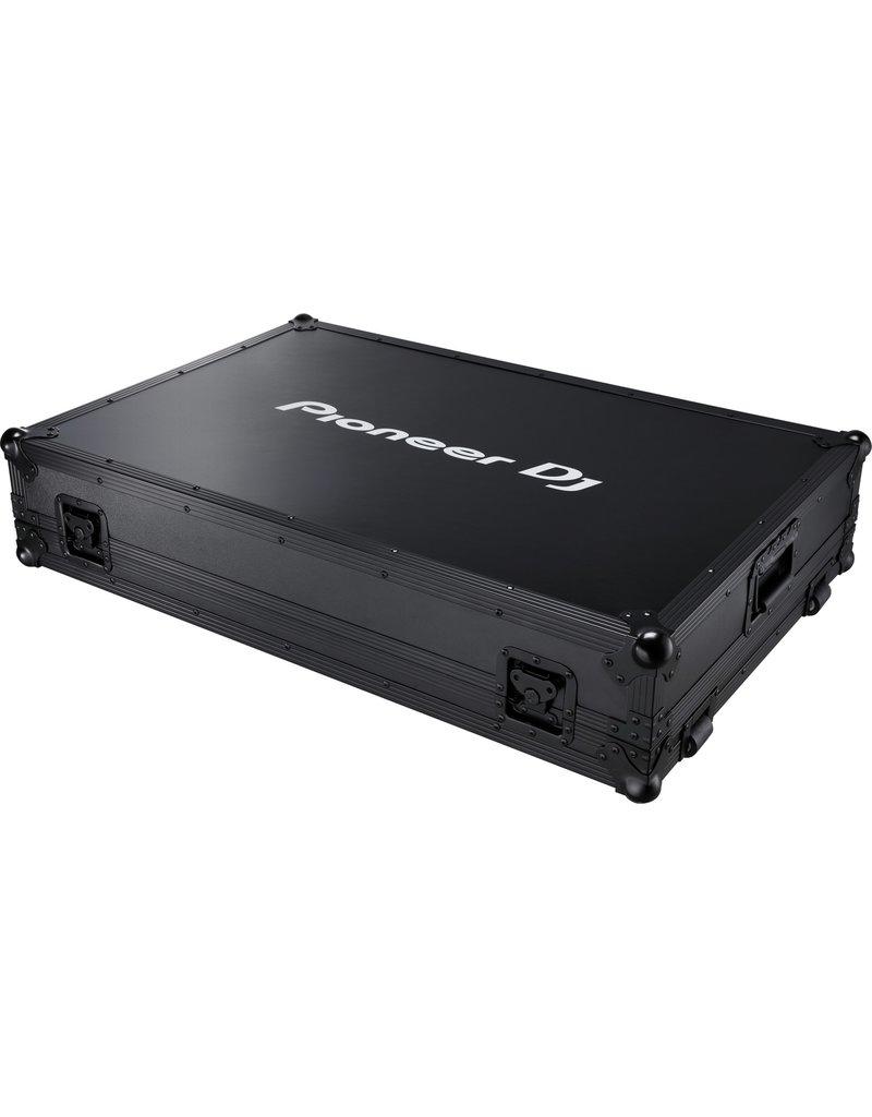 DJC-FLTRZX Flight Case for the DDJ-RZX - Pioneer DJ