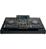 DJC-FLTXDJRX2 Flight Case for the XDJ-RX2