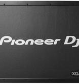 DJC-FLTXDJRX2 Flight Case for the XDJ-RX2