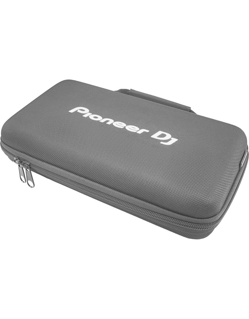 DJC-IF2 BAG DJ Audio Interface Bag for the Interface 2 - Pioneer DJ