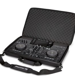 DJC-RR BAG All-in-One DJ System Bag for the XDJ-RR - Pioneer DJ