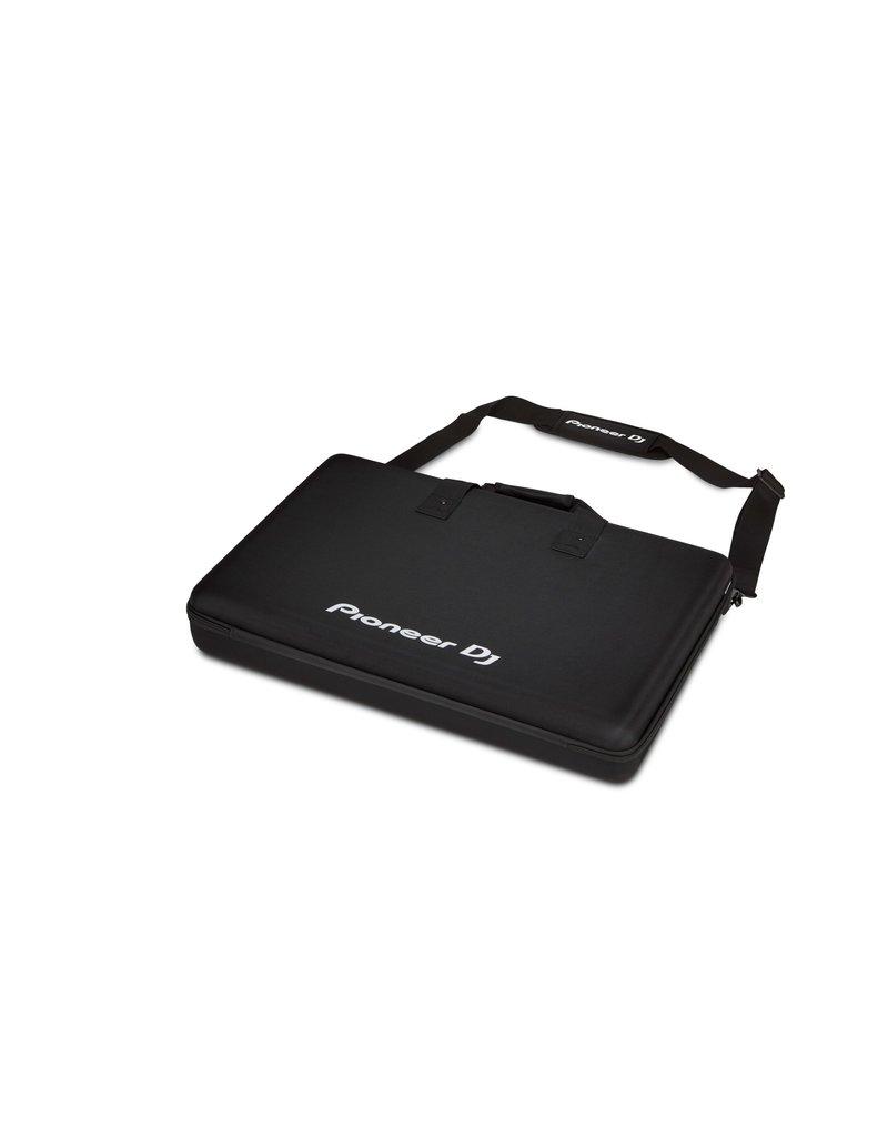 DJC-RR BAG All-in-One DJ System Bag for the XDJ-RR - Pioneer DJ
