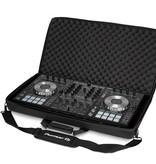 DJC-1X BAG DJ Controller Bag for the DDJ-1000, DDJ-1000SRT, DDJ-SX, DDJ-SX2, DDJ-SX3 and DDJ-RX - Pioneer DJ