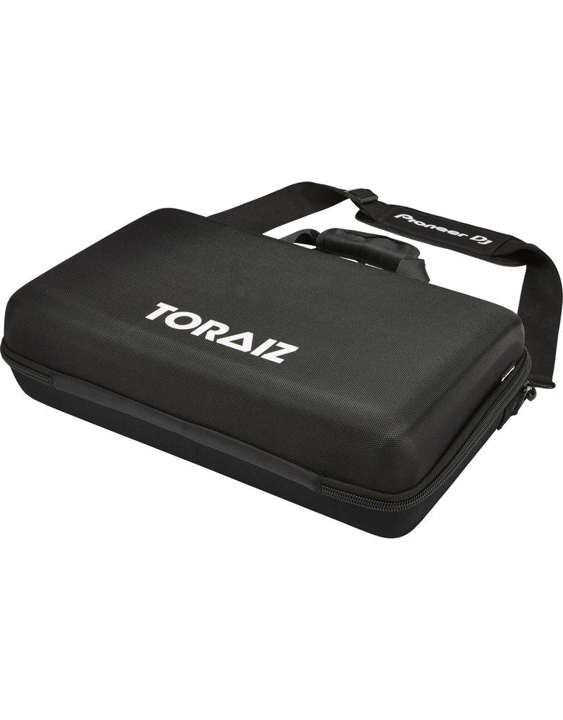 DJC-TSP16-BAG: DJ Sampler Bag for the TORAIZ SP-16 - Pioneer DJ