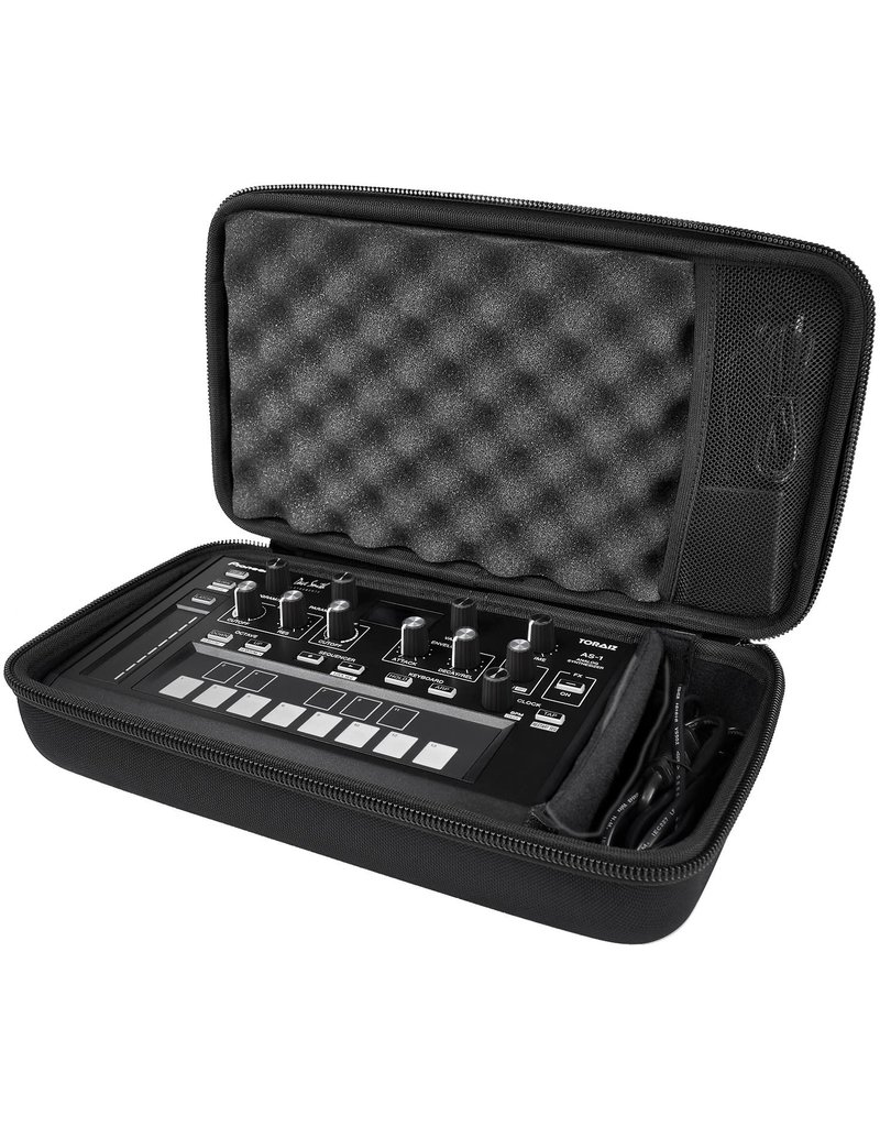 DJC-TAS1 BAG DJ Transporter Bag for the TORAIZ AS-1 - Pioneer DJ