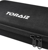 DJC-TAS1 BAG DJ Transporter Bag for the TORAIZ AS-1 - Pioneer DJ