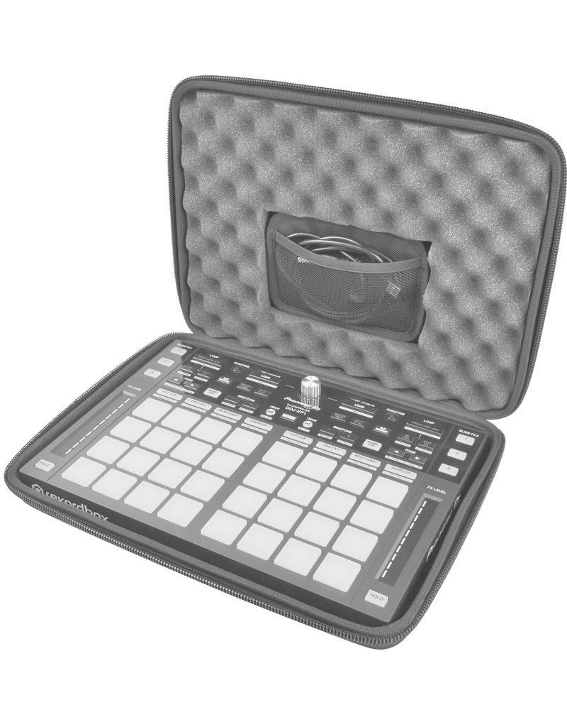 DJC-XP1 DJ Controller Bag for the DDJ-XP1, DDJ-XP2