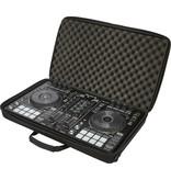 DJC-R Bag Controller Bag for the DDJ-SR, DDJ-SR2 and DDJ-RR - Pioneer DJ