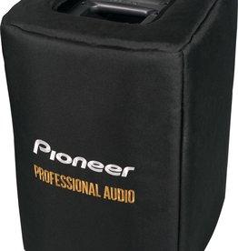 CVR-XPRS10 Speaker Cover - Pioneer DJ