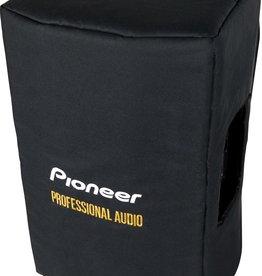 CVR-XPRS15 Speaker Cover - Pioneer DJ
