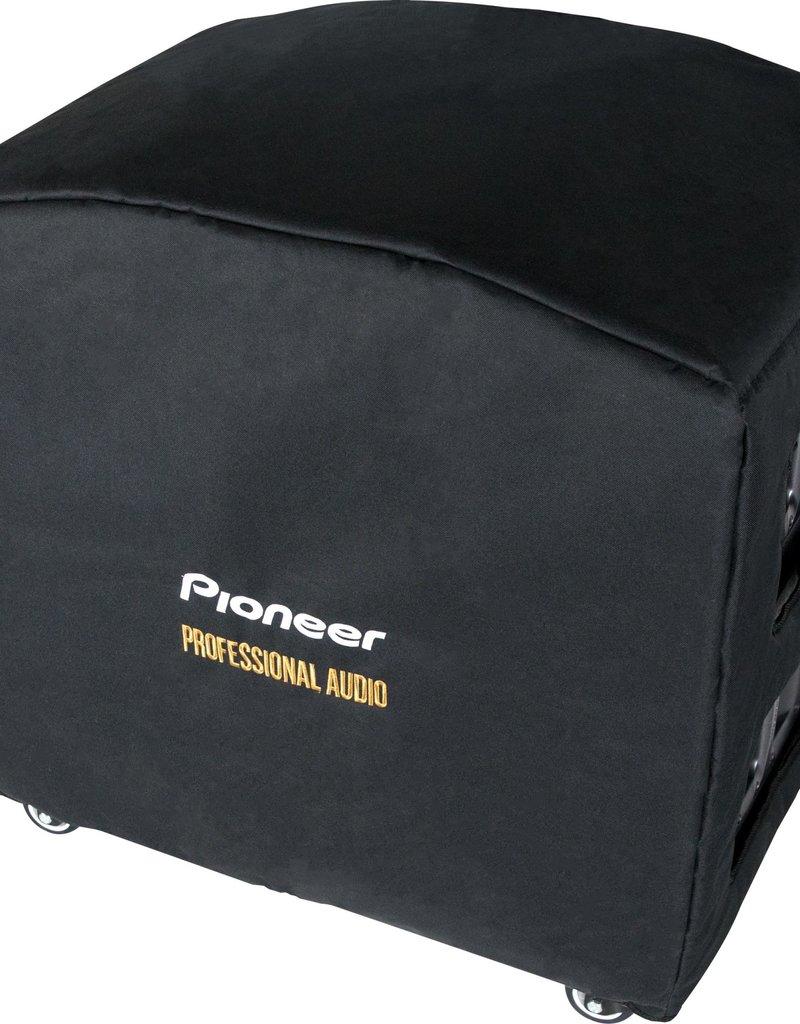 CVR-XPRS215S Speaker Cover - Pioneer DJ