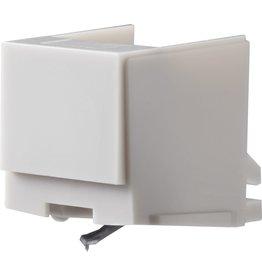 PN-X05 Replacement DJ Stylus for PLX-500 Turntable - Pioneer DJ