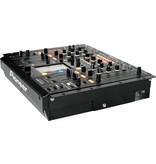 CP-2000 EIA RACK MOUNT KIT FOR DJM-2000 - Pioneer DJ