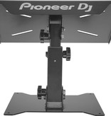 DJC-STS1 Stand for the DJ Booth - Pioneer DJ