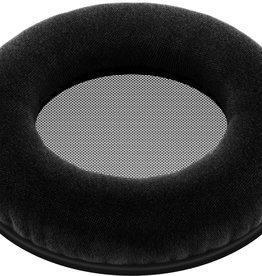 HC-EP0301 Velour Ear Pads (Pair) for the HRM-7 Studio Monitors - Pioneer DJ