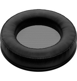 HC-EP0302 Leather Ear Pads (Pair) for the HRM-7 Studio Monitors - Pioneer DJ