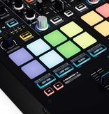 Reloop ELITE Professional DVS Mixer for Serato DJ Pro