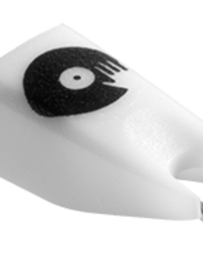 Ortofon Concorde Mk2 Scratch Cartridge (Single)