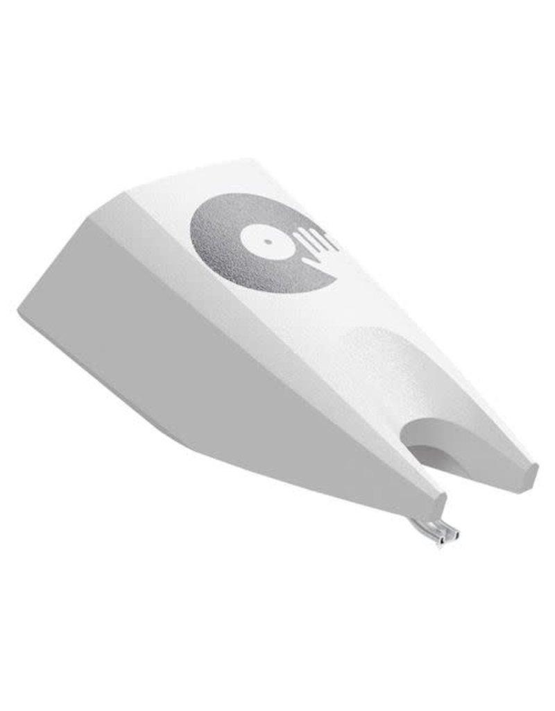 Ortofon Concorde Mk2 Scratch Replacement Stylus (Single)