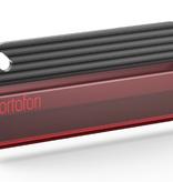 Ortofon Carbon Fiber Record Brush