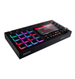 AKAI MPC Live Standalone Sampler and Sequencer