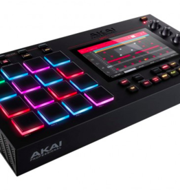 ***PRE-ORDER*** Akai Professional MPC Live II Standalone Sampler and Sequencer
