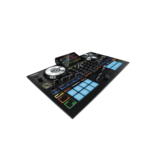 Reloop AMS-TOUCH Touch Screen DJ Controller for Virtual DJ