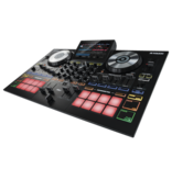 Reloop TOUCH Touch Screen DJ Controller for Virtual DJ