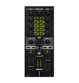 Reloop AMS-MIXTOUR All-in-One DJ Controller w/ Audio Interface