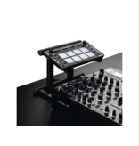 Reloop AMS-MODULAR-STAND for Neon Controller