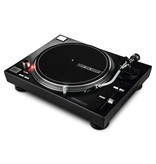 Reloop AMS-RP-7000-MK2 Direct Drive High Torque Turntable (Black)
