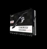 Reloop Branded Ortofon Concorde Needle Black
