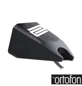 Reloop Branded Ortofon Replacement Stylus for the Concorde Black