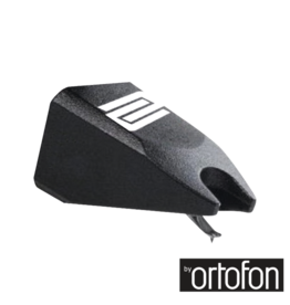 Reloop Stylus-Black Reloop Branded Ortofon Replacement Stylus for the Concorde Black