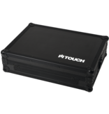 Reloop AMS-TOUCH-CASE Touch Case