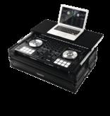 Reloop Premium Case for Mixon 4 DJ Controller