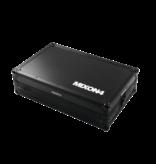 Reloop AMS-MIXON-4-CASE-MK2 Premium Mixon-4 Case