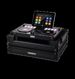 Reloop AMS-BEATPAD-CASE Premium Beatpad Case