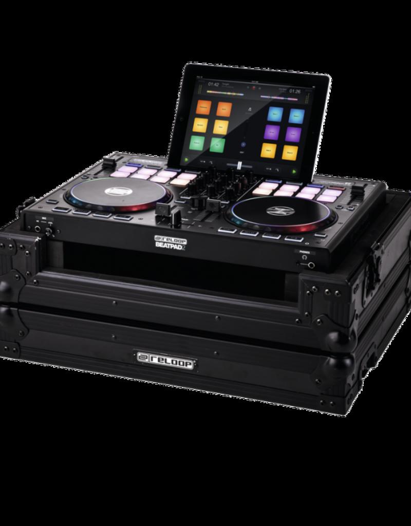 Reloop Premium Beatpad Case