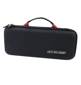 Reloop Premium Modular Bag - Semi Hard Case